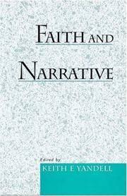 Faith and Narrative