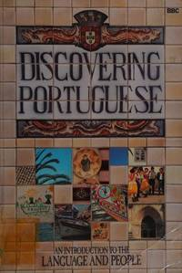 ISBN:9780563213451