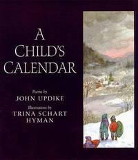 A Child's Calandar