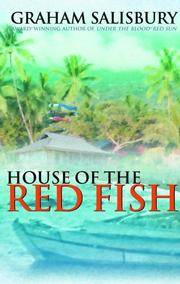 image of House of the Red Fish