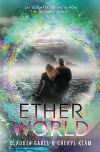 Etherworld (Elusion)