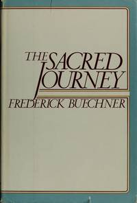 The Sacred Journey