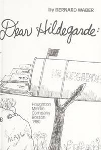 Dear Hildegarde