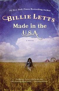 Made in the U.S.A. A Novel