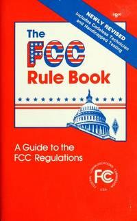 The FCC Rule Book