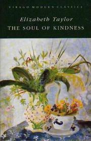 The Soul of Kindness (Virago Modern Classics)
