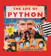 image of The Life of Python