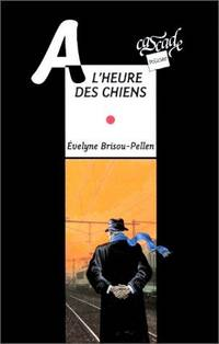 L'Heure Des Chines by Evelyne Brisou-Pellen - Paperback - 1995 - from visionarybook and Biblio.co.uk