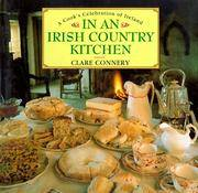 In an Irish Country Kitchen: A Cook's Celebration of Ireland