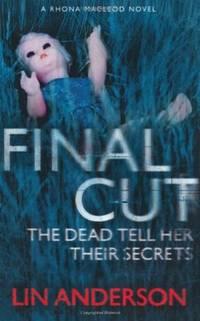 Final Cut (Rhona MacLeod)