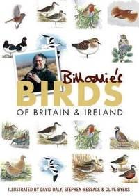 Bill Oddie's Birds Of Britain and Ireland