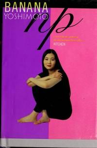 N.P.: A Novel