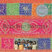 Born Into Brothels: Photographys by the Children of Calcutta
