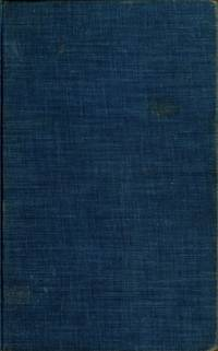 Judy Garland: A Biography. [Hardcover]