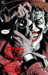 image of Batman: The Killing Joke