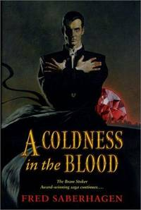 A Coldness In the Blood