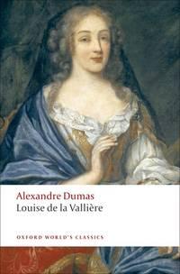 image of LOUISE DE LA VALLIÏ¿1/2RE