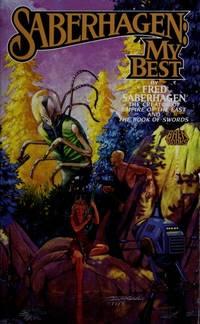 Saberhagen: My Best