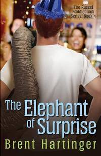 The Elephant Surprise