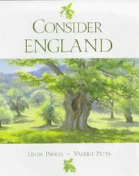 CONSIDER ENGLAND