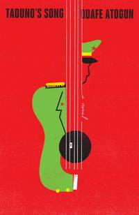 Taduno's Song: A Novel