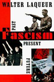 image of Fascism