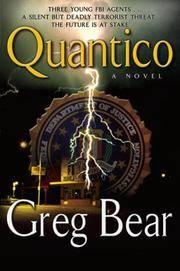 *Signed* Quantico (1st)