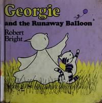 Georgie and The Runaway Balloon