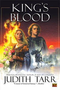 King's Blood