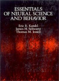 Essentials of Neural Science and Behavior