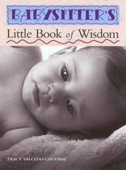 Babysitter's Little Book of Wisdom