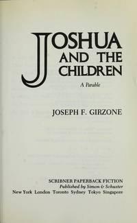 JOSHUA & THE CHILDREN