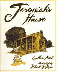 Jeremiah's House