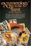 image of Numerology: Key to the Tarot