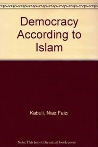 Democracy According to Islam
