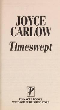 TIMESWEPT
