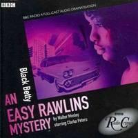 image of Black Betty: An Easy Rawlins Mystery: BBC Classic Radio Crimes (BBC Radio Crimes)