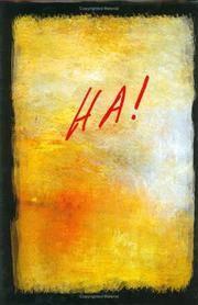HA!: A Self-Murder Mystery