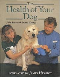 The Health of Your Dog