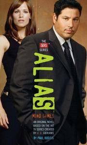 Mind Games (Alias, The APO)