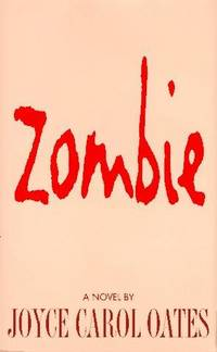 Zombie (Advance Reading Copy)