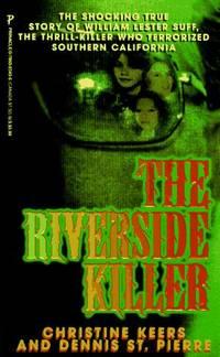 The Riverside Killer