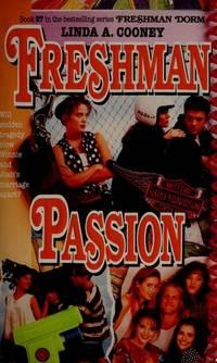 Freshman Passion