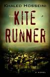 image of The Kite Runner