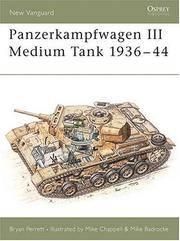 Panzerkampfwagen IIi Medium Tank 1936-44