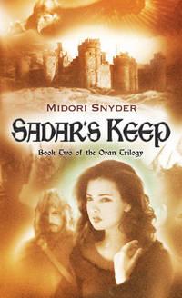 SADAR'S KEEP: QUEEN'S QUARTER #2