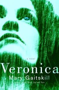 VERONICA: A Novel