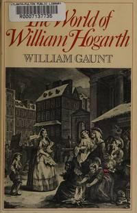 The World Of William Hogarth