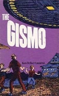 The Gismo
