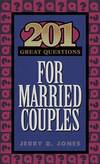 image of 201 Great Questions for Married Couples (GREAT QUESTIONS)